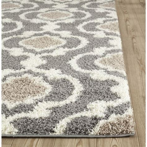 And Grey Area Rugs by 25 Best Ideas About Gray Area Rugs On