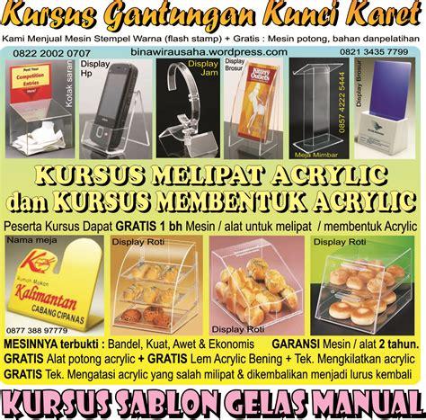 Jual Kotak Musik Di Mataram Lombok http www barkasterlengkap atau klick