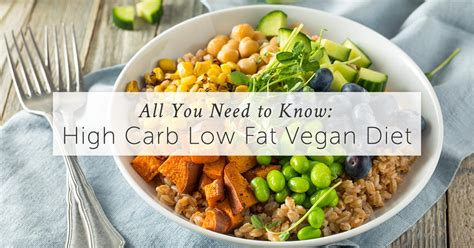 vegan ketogenic diet top 100 low carb plant based recipes for keto vegans books high carb low vegan diet all you need to