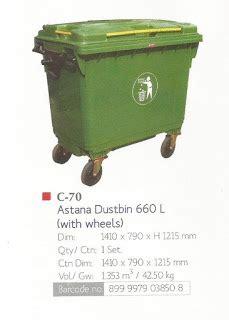 Distributor Calista Sealware selatan jaya distributor barang plastik furnitur surabaya