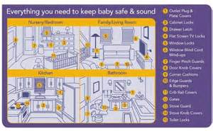 One Bedroom Apartment With Baby modifying your home to accommodate a newborn