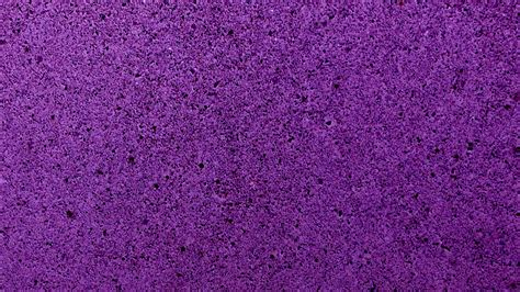 Home Design 6 0 Free Download purple speckled background free stock photo public
