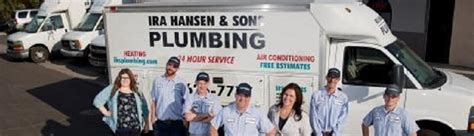 home designer pro plumbing ira hansen and sons plumbing sparks nv us 89431