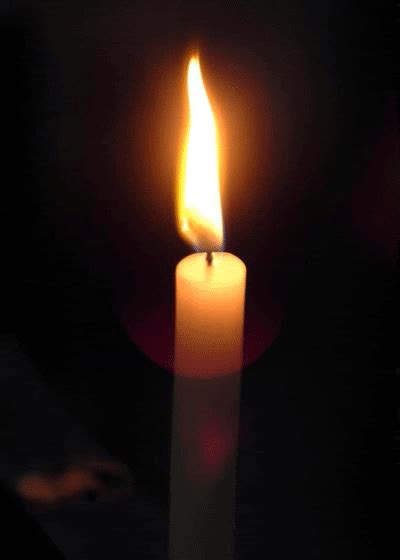 light a candle prayer liverpool cathedral celebrate a life light a candle