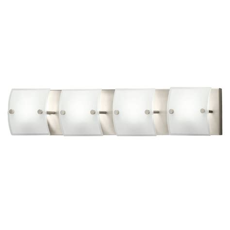 vanity light bar lowes bathroom light with outlet plug awesome bathroom vanity