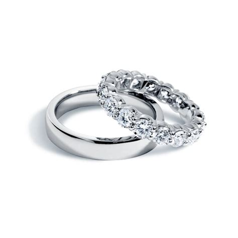 His And Hers Wedding Rings by His And Hers Engagement Rings 100 Images Cheap Wedding