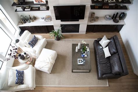 how much does it cost to hire an interior designer how much does it cost to hire an interior designer
