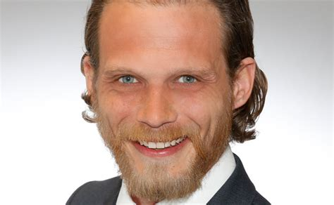 Standort D 252 Sseldorf Benrath Deutsche Bank Beruft