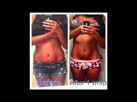 Do Detox Wraps Actually Work by Do It Works Wraps Really Work Check Out Some Before