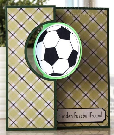 football birthday card template 25 best ideas about soccer cards on card