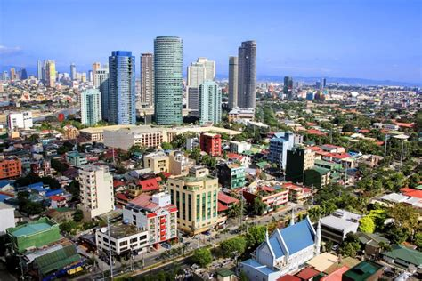 flights to manila cheap flights to manila