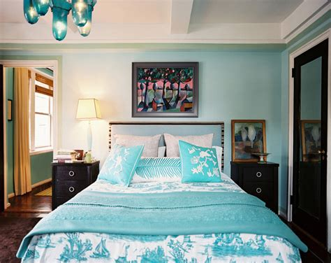 blue bohemian bedding bohemian bedding blue bedroom ideas pictures