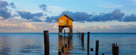 buy a house in belize mennonite belize homes images