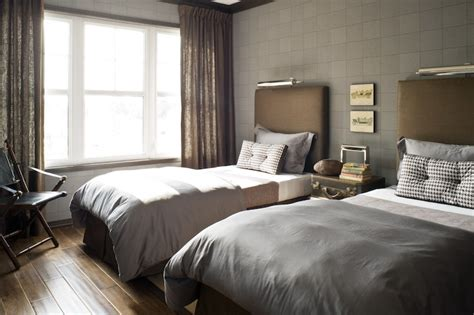 Taupe Bedroom Walls by Headboard Lighting Boy S Room Toronto