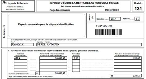 Calendario Calcular Sello La Decisi 243 N Fiscal Para El Aut 243 Nomo 191 M 243 Dulos O Estimaci 243 N