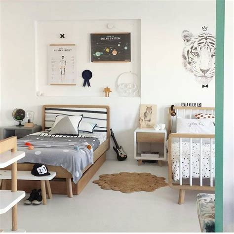 modern kids bedroom 5756 best little decor images on pinterest child room