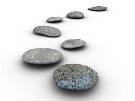 Of Stones the power of stones latitudes