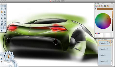 sketchbook pro nedir autodesk sketchbook pro 2015 sp4 indir program