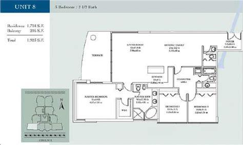 atrium floor plan atrium aventura condos for sale and rent bogatov realty