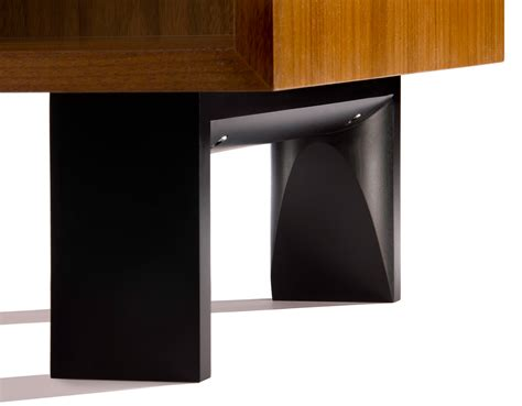 cabinet doors that slide back cabinet doors that slide back ideas on door cabinet