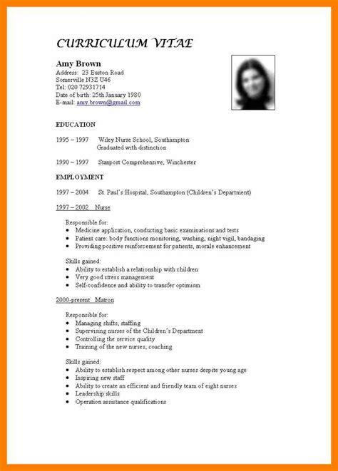 resume template graduate student tex pinterest