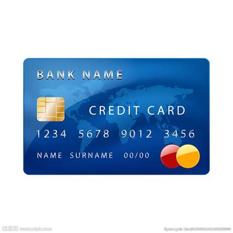 que es banco general tarjetas de credito panama banco general requisitos