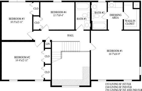 kensington two story style modular homes kensington two story style modular homes