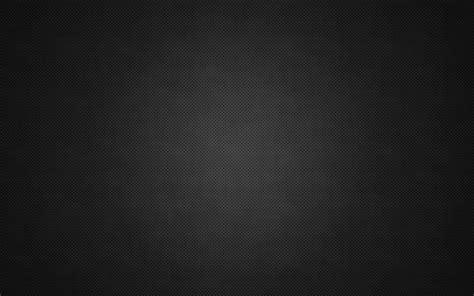 imagenes en negro hd fondo gris con textura hd 1680x1050 imagenes