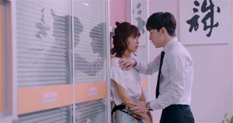 Because Of Meeting You because of meeting you k drama amino