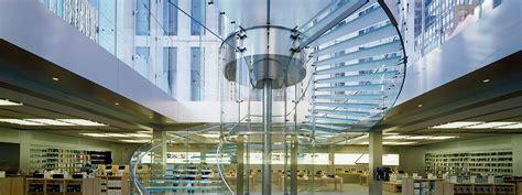 interior designers new york city interior design firms in new york city images interior