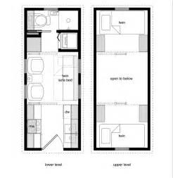 Tiny House Floor Plans And Pictures Floor Plans Book Tiny House Design