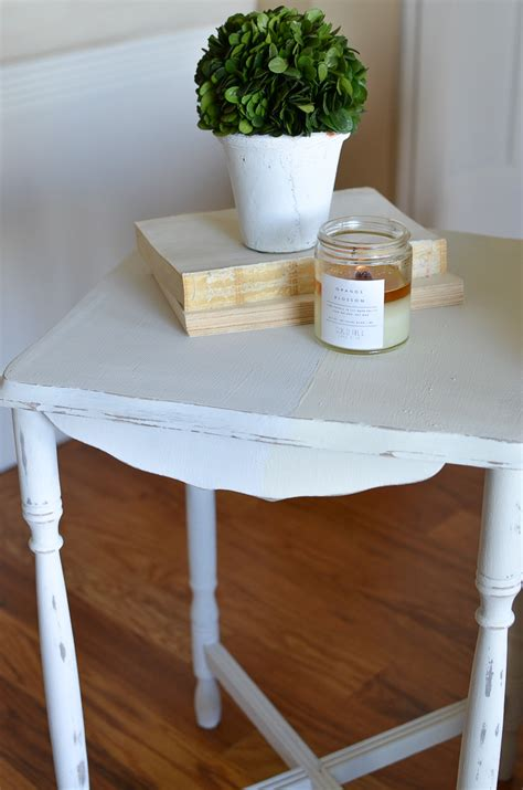 chalk paint sloan sloan chalk paint where to buy