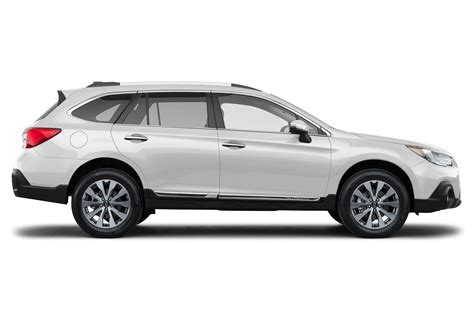 subaru outback touring white meet the 2018 subaru outback brown automotive group