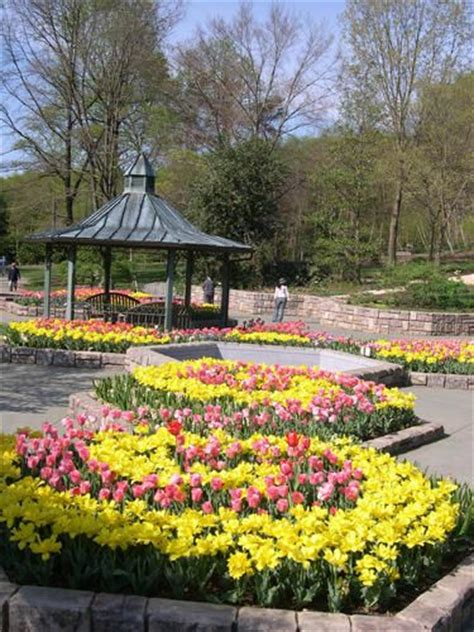 Botanical Gardens Maryland Botanical Gardens Maryland Gardensdecor