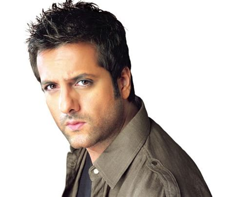 actor vijay cell phone number fardeen khan customer care numbers toll free number