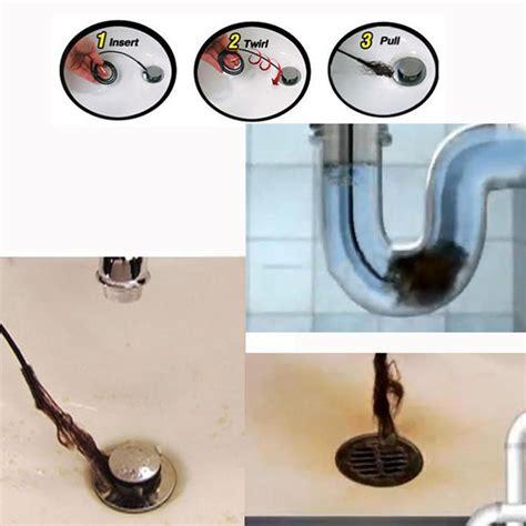 how to unclog a sink ways to clear clogged sink achetez en gros utilitaire baignoire en ligne 224 des