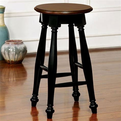 San Diego Bar Stools by 24 Quot Counter Height Stool