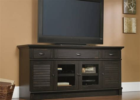 Tv Cabinet With Doors That Enclose Tv Tv Cabinet With Doors That Enclose Tv Imanisr