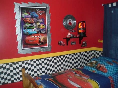 lightning mcqueen bedroom ideas cars room lightning mcqueen mason cars pinterest