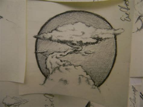 bonsai tattoo bonsai search other ideas