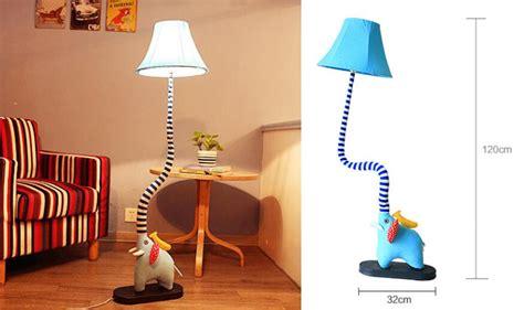 Childrens Bedroom Reading Lights by Best Elephant Type Floor L L Bedroom