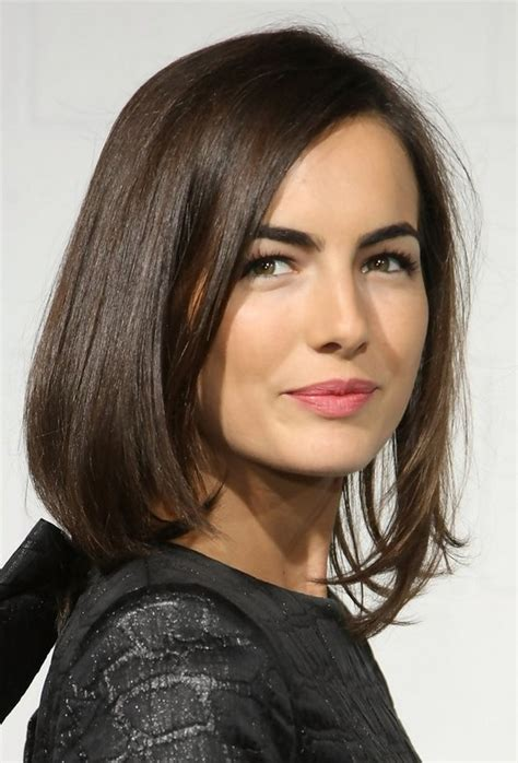 camilla belle hairstyles celebrity latest hairstyles