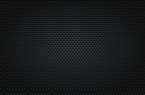 grey graphic pattern backgrounds on pinterest