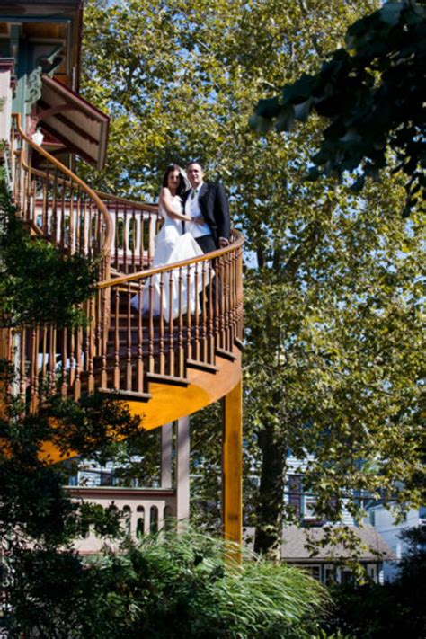 wedding venues in southern new jersey mansion wedding venues in nj mini bridal