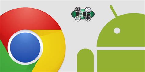 chrome apk android descargar chrome para android en apk con mega encontralo gratis todo costo en un