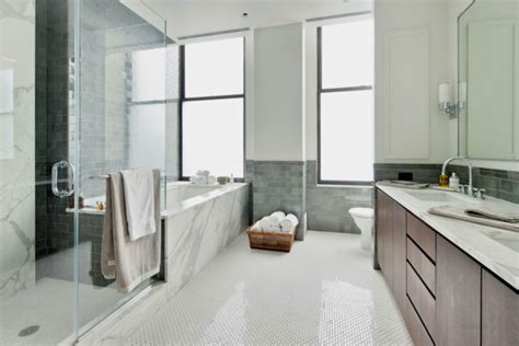 bathroom design nyc manhattan new york penthouse 260 central park ave