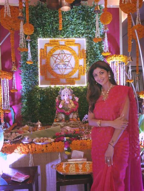 actor ganesh instagram ganesh chaturthi 2015 salman khan parineeti chopra