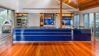 Designer Kitchens Brisbane Home Interior Design 2015 Kitchens Brisbane
