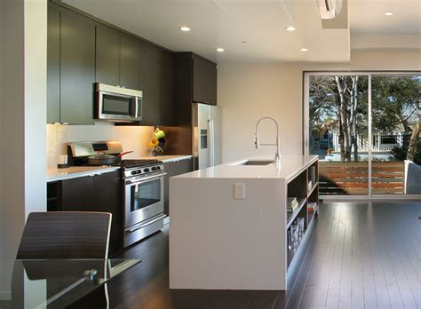 Local Kitchen by Local Kitchen Remodeling Estimates Mdmcustomremodeling