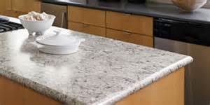 alfa img showing gt laminate countertops product